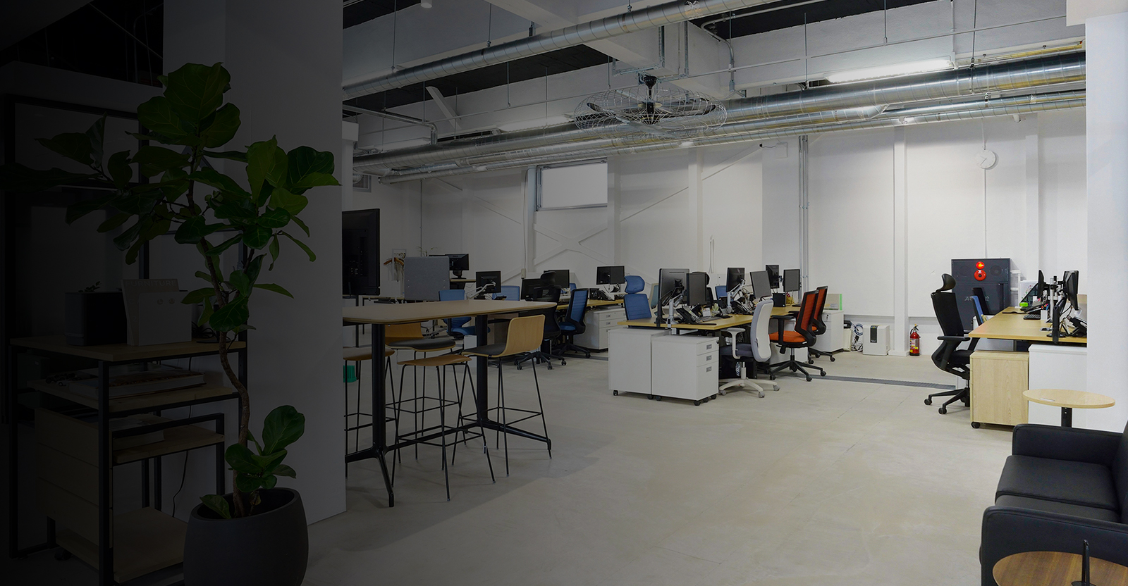 reinstatement contractor singapore
